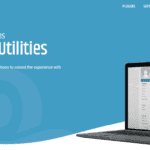 Asgaros Forntend Utilities